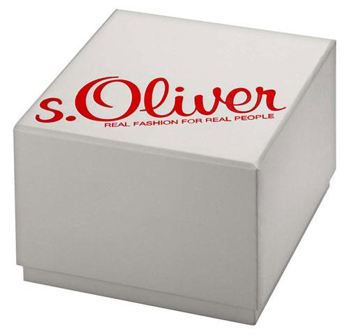s.Oliver_Box.jpg