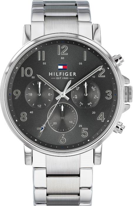 Tommy Hilfiger 1710382 Men S Watch