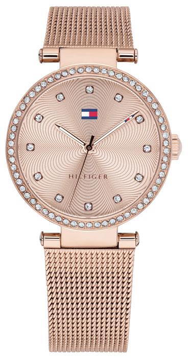Tommy Hilfiger 1781865 Ladies  watch bc98450933