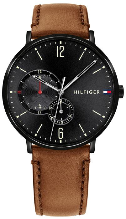 e62f2f6debc1 Tommy Hilfiger 1791510 Reloj para hombre