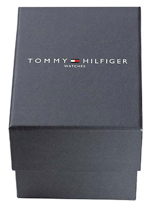 Verpackung-Tommy-Hilfiger.jpg