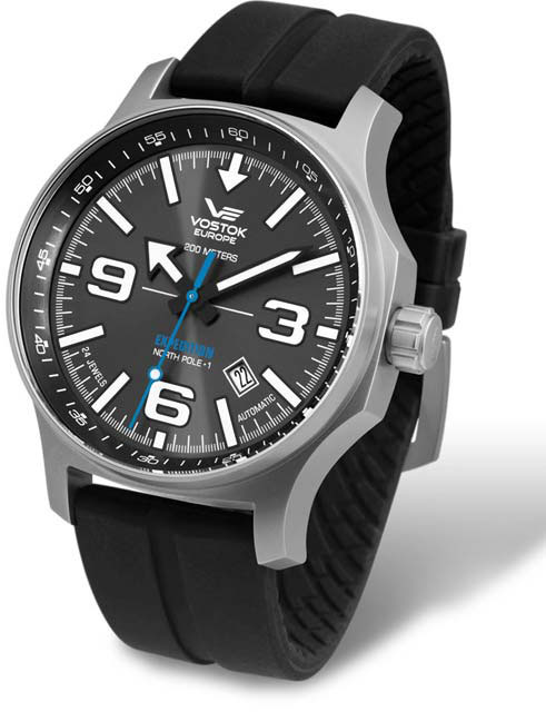 NH35A-5955195-Black-Silicon-strap-Small.jpg