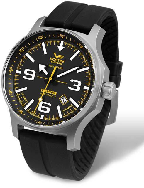 NH35A-5955196-Black-Silicon-strap-Small.jpg