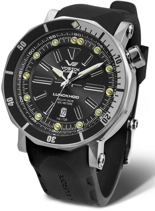 NH35A-6205210-Black-Silicon-strap.jpg