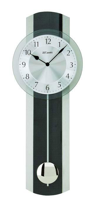 Quarzwerkzeit punkt Zeitpunkt Wanduhr Moderne Mit zLqpSUMVG