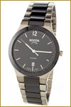 Boccia-3598-01