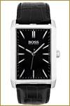 BOSS-1513480