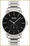 BOSS-1513500