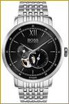 BOSS-1513505