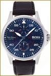 BOSS-1513519