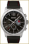 BOSS-1513525