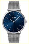 BOSS-1513540