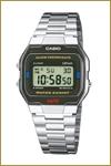 Casio-A168WA-1YES