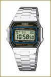 Casio-A168WG-9EF
