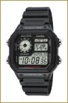 Casio-AE-1200WH-1AVEF
