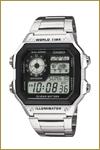 Casio-AE-1200WHD-1AVEF