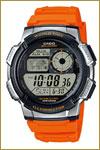 Casio-AE-1000W-2AVEF