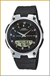 Casio-AW-80-1AVES