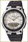 Casio-AW-80-7A2VES