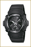 Casio-AWG-M100-1AER
