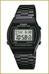 Casio-B640WB-1BEF