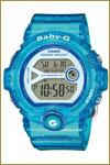 Casio-BG-6903-2BER