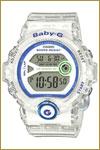 Casio-BG-6903-7DER