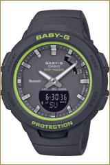 Casio-BSA-B100SC-7AER