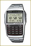 Casio-DBC-32-1AES