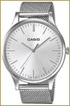 Casio-LTP-E140GB-1AEF