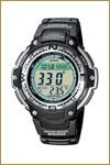 Casio-SGW-100-1VEF