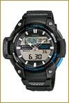 Casio-SGW-450H-1AER