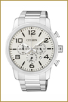 Citizen-AN8052-55E