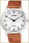 Citizen-AR1130-13A