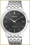Citizen-AR1130-81H