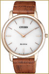 Citizen-AR1133-15A
