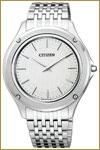 Citizen-AR5000-50E