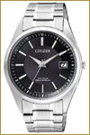 Citizen-AS2050-87E