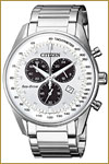 Citizen-AT2396-19X
