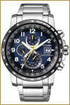 Citizen-AT8124-91L