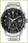 Citizen-AT8154-82L