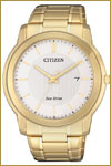 Citizen-AW1212-87A