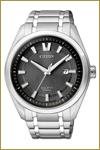 Citizen-AW1240-57E