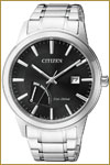 Citizen-AW7010-54E