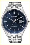 Citizen-BM7251-53L
