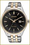 Citizen-BM7256-50E