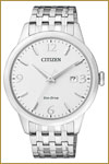 Citizen-BM7300-50A
