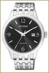 Citizen-BM7300-50E