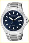 Citizen-BM7430-89L