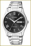 Citizen-BM8506-83EE